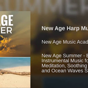 New Age Music - Topic