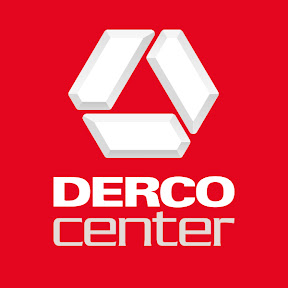 Dercocenter Chile