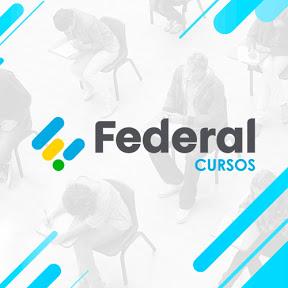 Federal Concursos