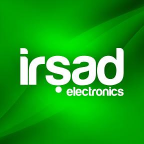 İrşad Electronics