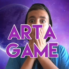 ARTA GAME
