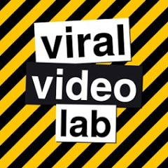 ViralVideoLab