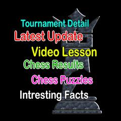 Sri Lanka Chess News