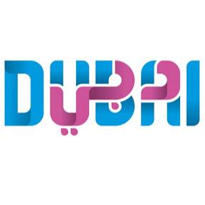 Interviews in Dubai