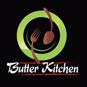 Butter Kitchen