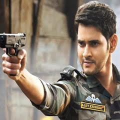 New Hindi Dubbed Movies 2020