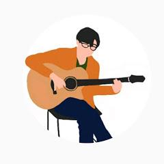 가을하늘 기타교실