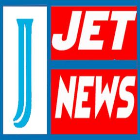 jetnews Daman