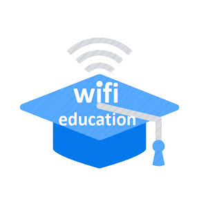 Wifi Education