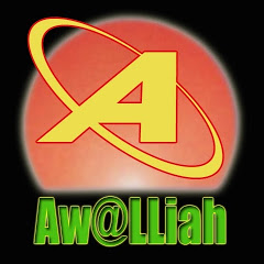 Awalliah Creativision