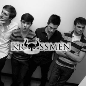 Krossmen A Cappella