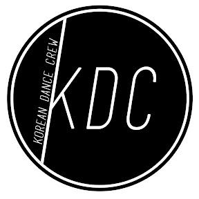 UT KDC