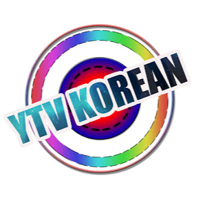 YTV KOREAN