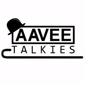 Aavee Talkies