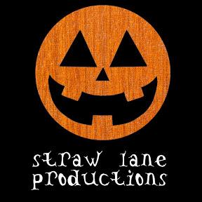 Straw Lane Productions