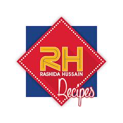 RH Kitchen Recipes