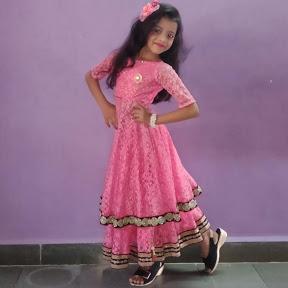 RIYA DRESS MAKER