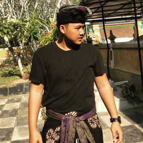 Wayan Official