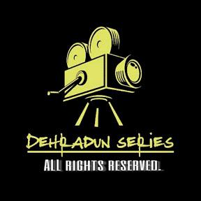 Dehradun Series