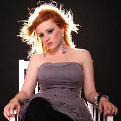 Chantelle Redman