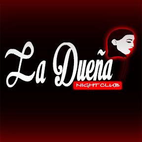 La Dueña Nightclub