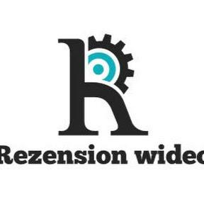 Rezension wideo