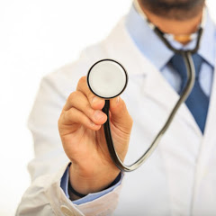 Conseils Docteur I نصائح الدكتور