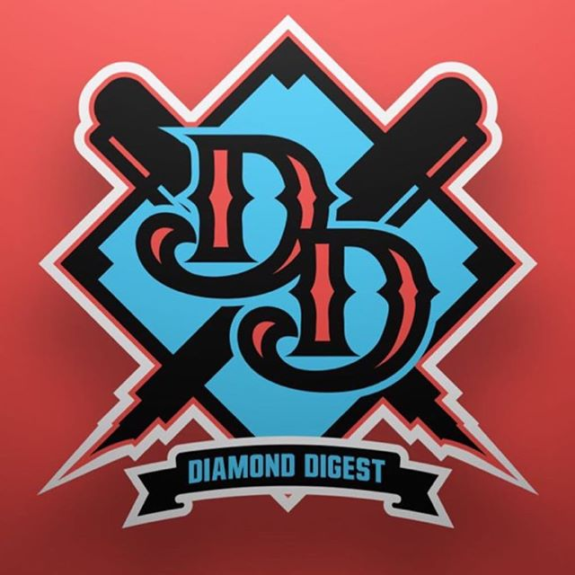 I won't be posting as much with this account as I would have like to.  However, if you're still interested in my content, go to the site I write for, Diamond Digest (@diamonddigestbaseball, diamond-digest.com). I mostly write opinion based articles, but I have done a few news-based articles. There are a bunch of quality writers and editors that write with me, so go check us out.  I am also very active on Twitter, so follow me there as well @realpmelli14.  If you're still looking for @mlb.storytime content, subscribe to the YouTube channel (MLB Storytime).