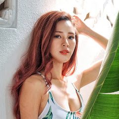 Nicole Chang Min