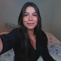 Priscila Evellyn