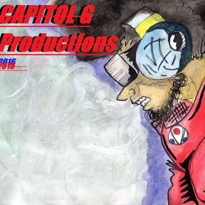 Capitol G Productions
