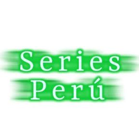 Series Peru