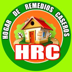 HRC Hogar Natural Fitness
