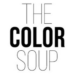 thecolorsoup