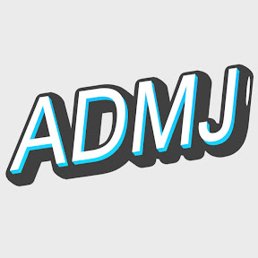 adMJ707