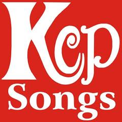 Kcp songs