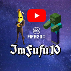 ImFufu10