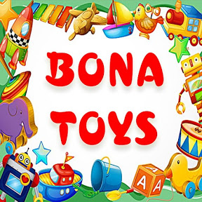 Bona Toys