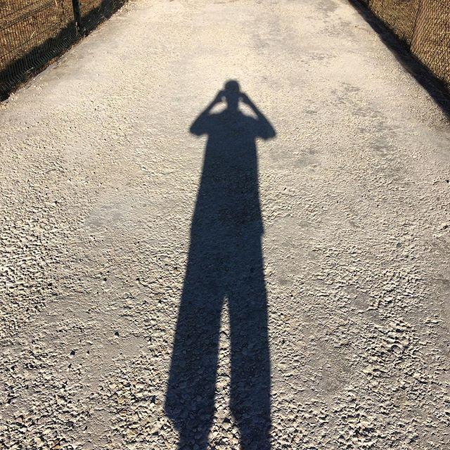 #shadow #shadows #nofilter #nofilters #nofilterneeded