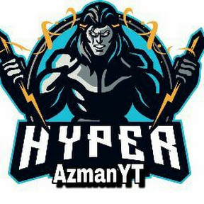 Azman YT