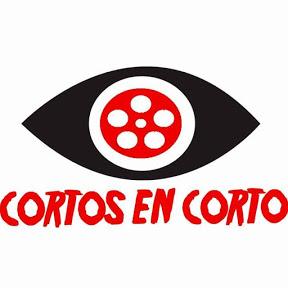 Cortos en Corto Cortometrajes y películas online.