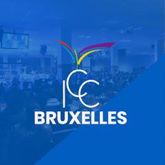ICC TV BRUXELLES