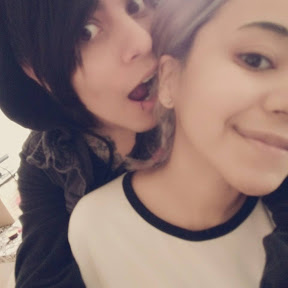 Miku&Mane