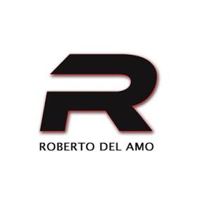 ROBERTO DEL AMO