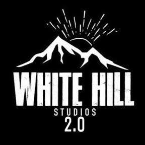 White hill Studios 2.0