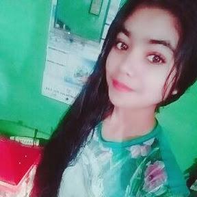 Mohini Rajawat