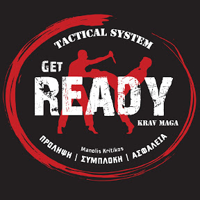 Get Ready Tactical System