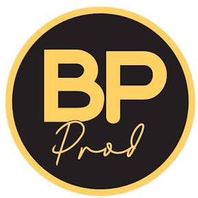 BP PRODUCTIONS CMR