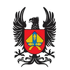 Conferencia Episcopal de Colombia /episcopadocol