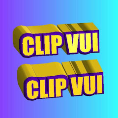 CLIP VUI